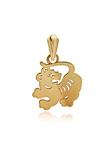 Фэн-Шуй. Китайский гороскоп.