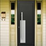 входная дверь 1