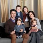 Семья и истоки